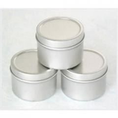 Cookies Tin Containers
