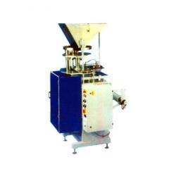 High Speed Packaging Machines