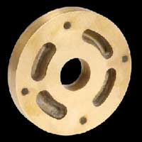 Phosphor Bronze Casting Products