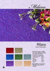 Carpets Milano