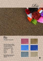Carpets Rio