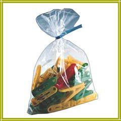 Polythene Bags