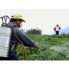 Fertilizer Chemicals
