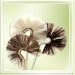 Decorative Dried Flower