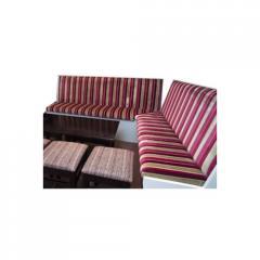Cross Furniture