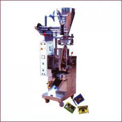 Automatic Seal Machine