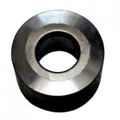 Tungsten Carbide Coating