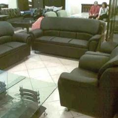 Office Restplace Furniture