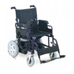 Powered wheelchair (THH110A)