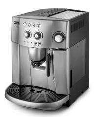 Delonghi Esam 4200.S Coffee Machines