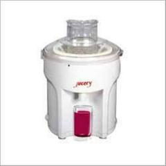 Centrifugal Juicer Jr.
