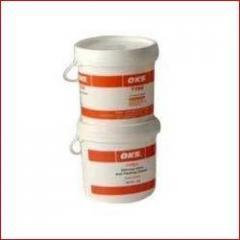 Powder Paste Lubricants
