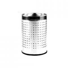Perforated Bins