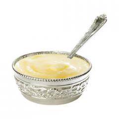 Pure Ghee / Clarified Butter