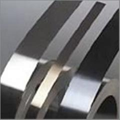 Coated Steel Strips