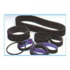 Filteration and Labelling Products