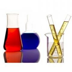 Biopolishing Enzymes