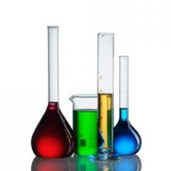 Sulphur Dye Oxidizing Agent
