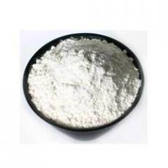 Plain Flour (Maida)