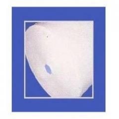 OLB Glassine Poly Paper