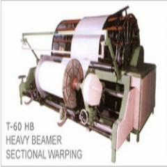 Sectional Wrapping Machine (HB)