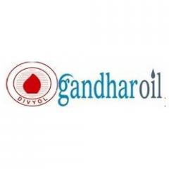 Ghandhar Oil Refinery India Ltd