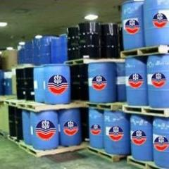 Lubricating Agents(ACA)
