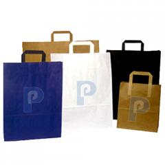 HM Poly Bags