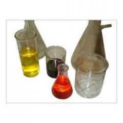Honing Oils (SP 91)