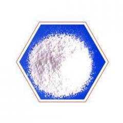 Stearic Acid Flakes