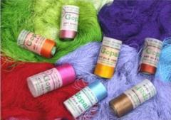 Silk Thread Gopal