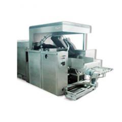 Wafer Machines