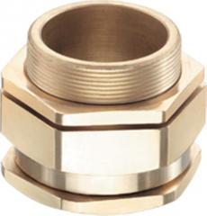 A1/A2 Type Cable Glands
