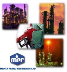 De Aromatize Hydrocarbon Solvent