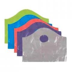 HM/HDPE Bag
