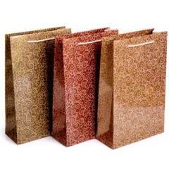 Paper Big Bags
