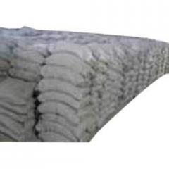PP Cement Bag