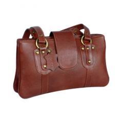 Trendy Ladies Hand Bags