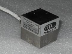 Acceleration Sensor