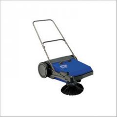 Sweepers (BK800 or 900)