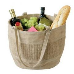 Picnic Baskets / Beer Bag