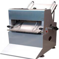 Bread Cutters