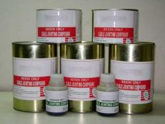 Cable Jointing Compound