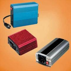 100 W-250W Mini Inverter