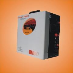 CFL Inverter - 100W