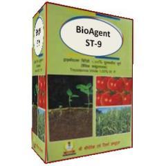 Bio fungicide - Trichoderma viride