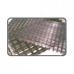 Concrete Pipe Reinfo-mesh