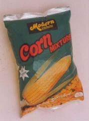 Kukoricapehely
