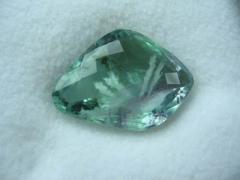 Rare & Unusual Stones