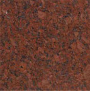 North India Granite